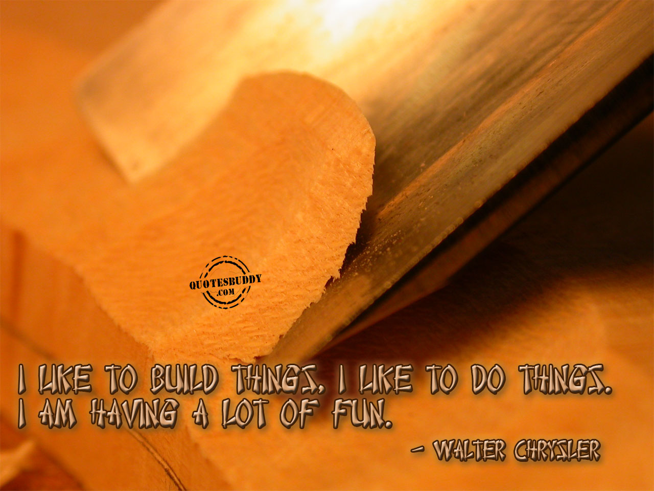 Fun Things quote #2