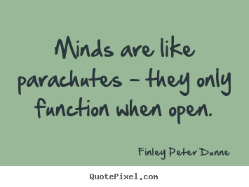 Function quote #5