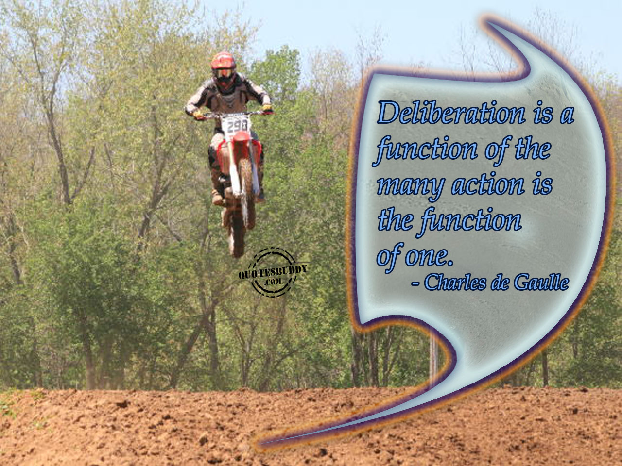 Function quote #6