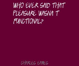 Functional quote #2