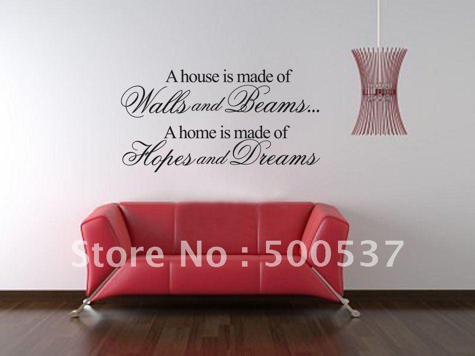 Furniture quote #5
