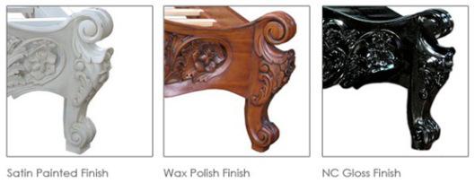 Furniture quote #4