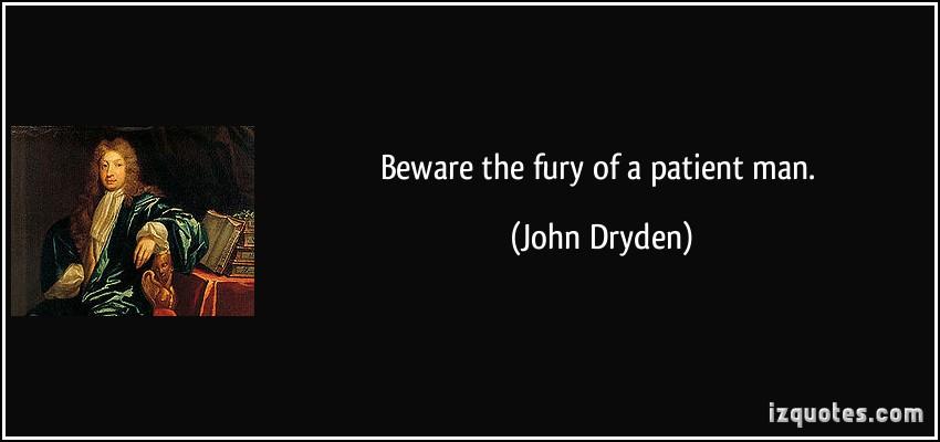 Fury quote #2