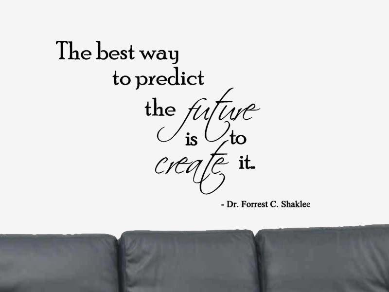 Future quote #4