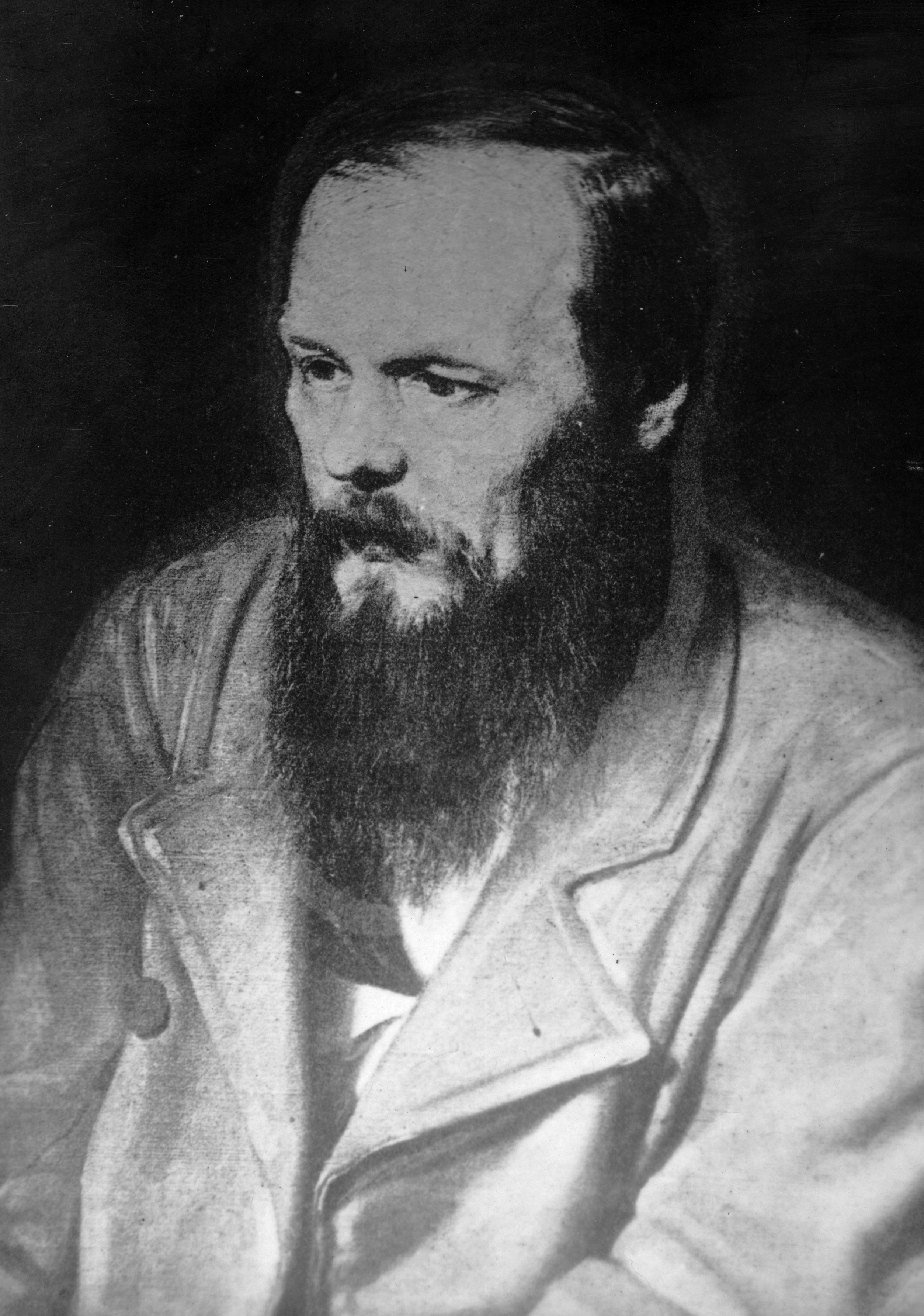 the role of marmelodov in fyodor dostoevskys 2018-10-12 a short summary of fyodor dostoevsky's crime and punishment this free synopsis covers all the crucial plot points of crime and punishment.