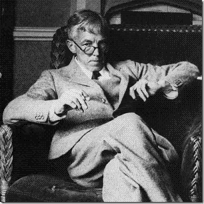 G. H. Hardy's quote #3