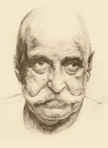 G. I. Gurdjieff's quote #3