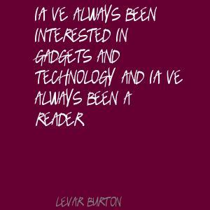 Forex quotes desktop gadgets