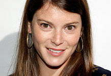 Gail Simmons's quote