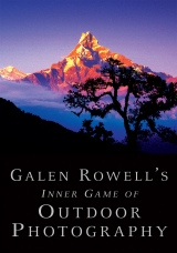 Galen Rowell's quote #6