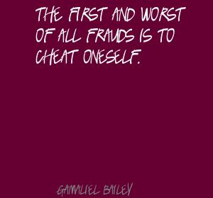 Gamaliel Bailey's quote #3