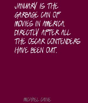 Garbage quote #5