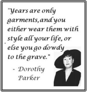 Garments quote #2
