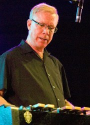 Gary Burton's quote #2