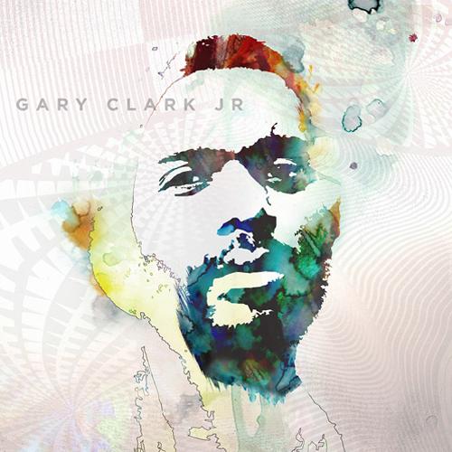 Gary Clark, Jr.'s quote #1