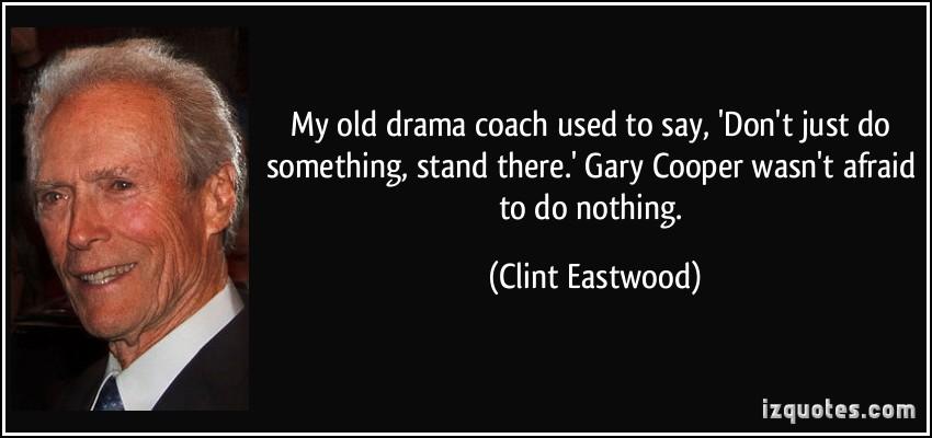 Gary Cooper quote #2