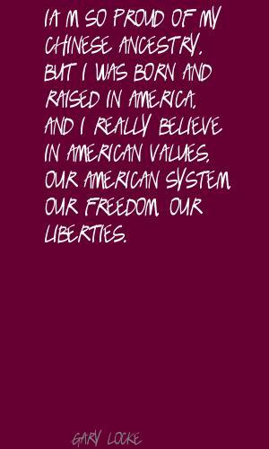Gary Locke's quote #2