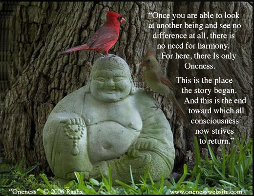 Gary Zukav's quote #2