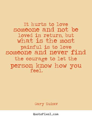 Gary Zukav's quote #3