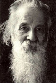 Gaston Bachelard's quote #6