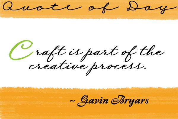 Gavin Bryars's quote #1