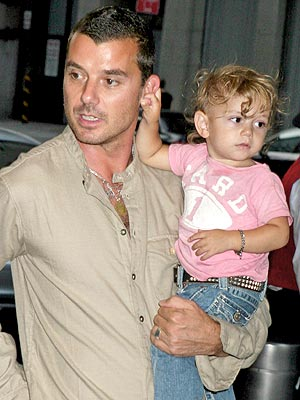 Gavin Rossdale's quote #3