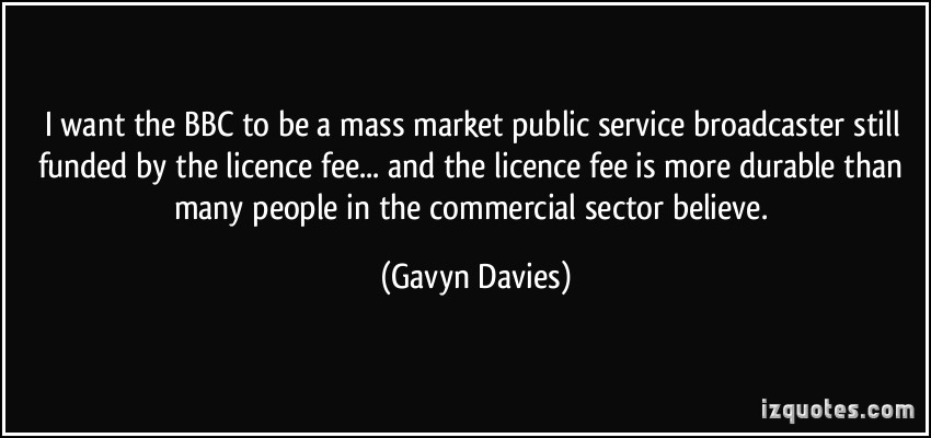 Gavyn Davies's quote #2
