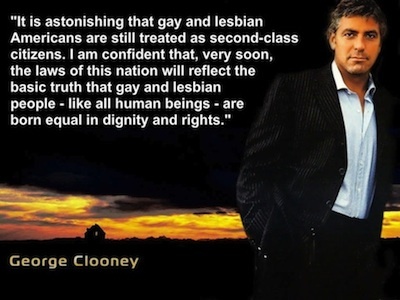 Gay Rights quote #2