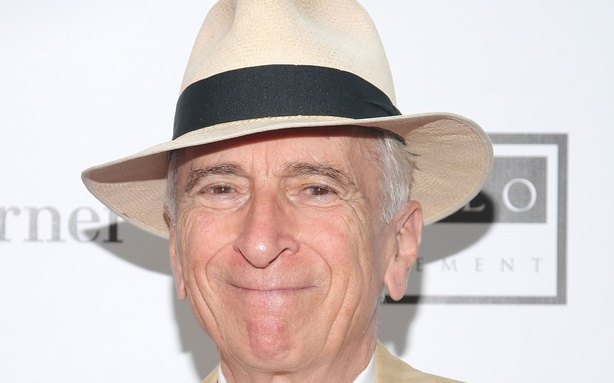 Gay Talese's quote #2