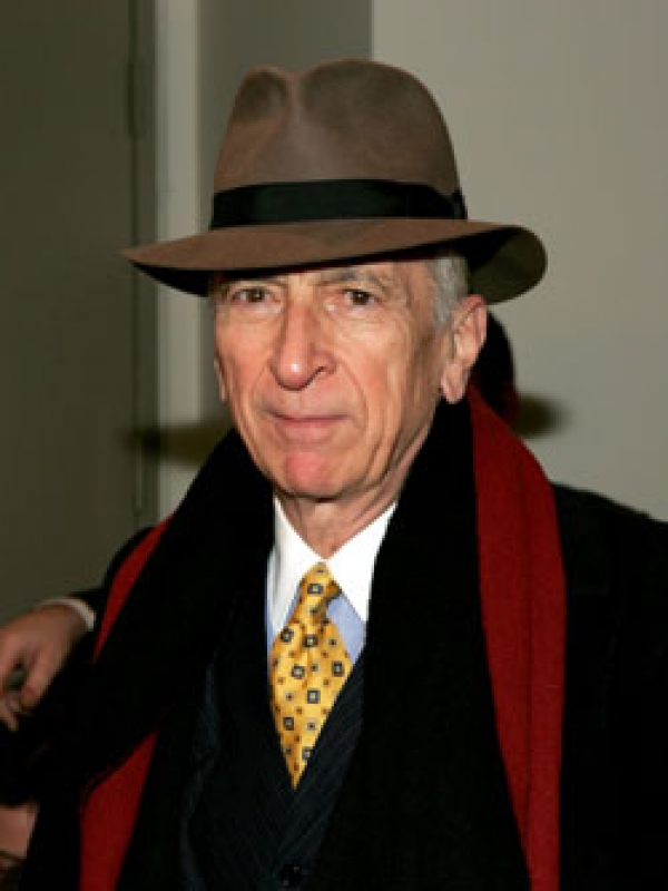 Gay Talese's quote #8