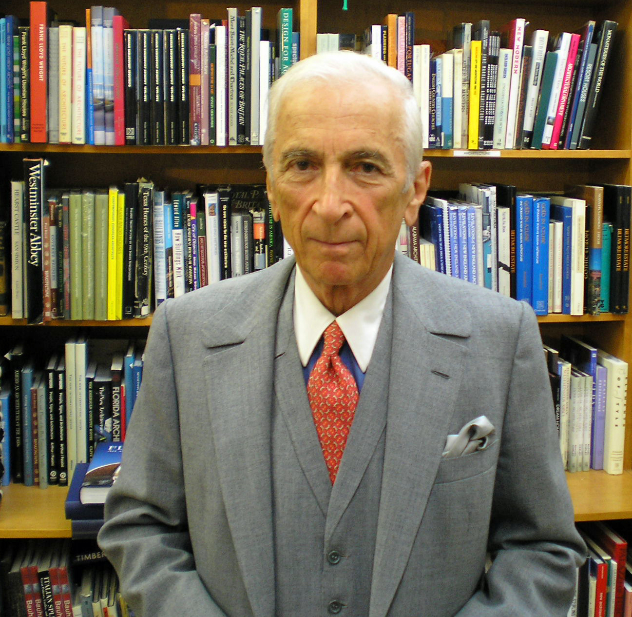 Gay Talese's quote