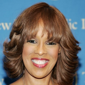 Gayle King's quote #8