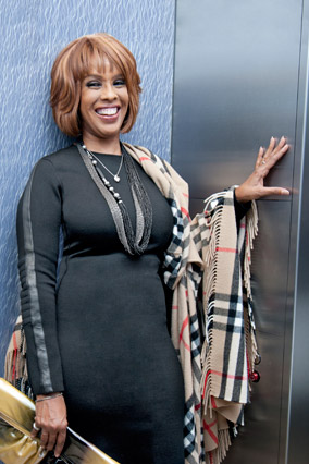 Gayle King's quote #5