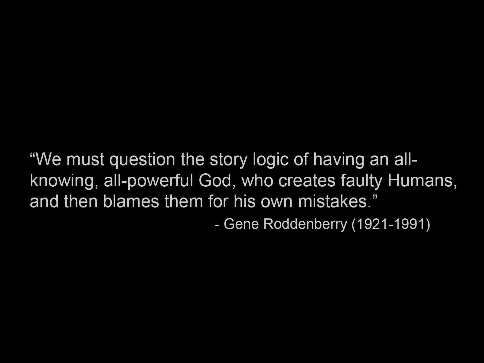 Gene quote #4