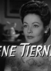 Gene Tierney's quote #7