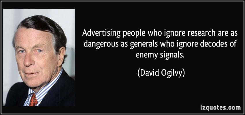 Generals quote #1