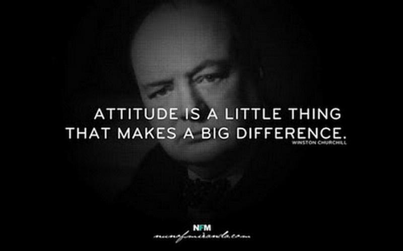 Genius quote #8