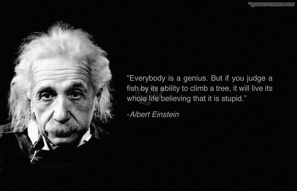 Genius quote #5
