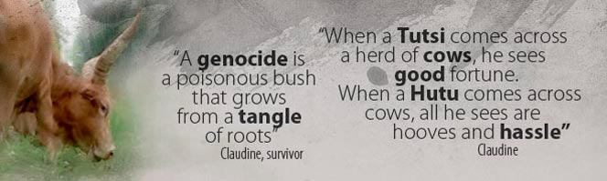 Genocide quote #3