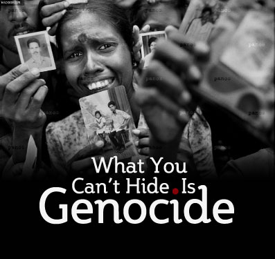 Genocide quote #4