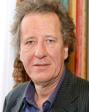 Geoffrey Rush's quote #2