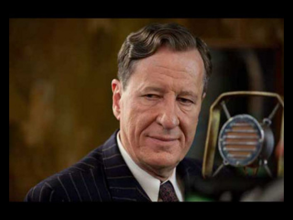Geoffrey Rush's quote #4