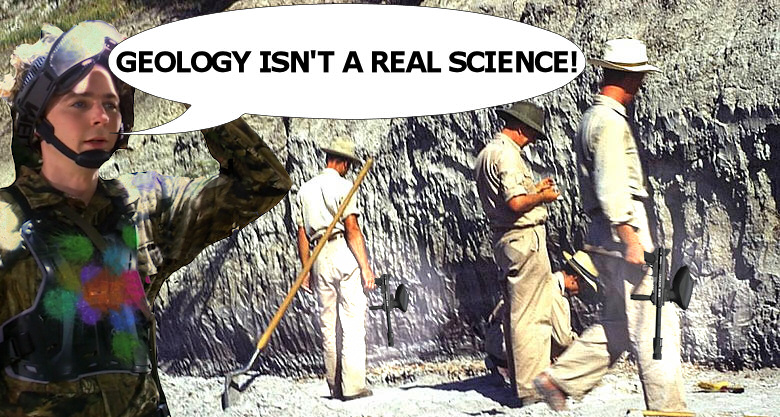 Geology quote #1