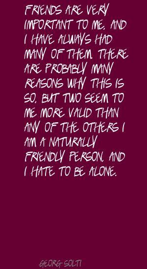 Georg Solti's quote #2