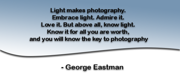 George Eastman's quote #2