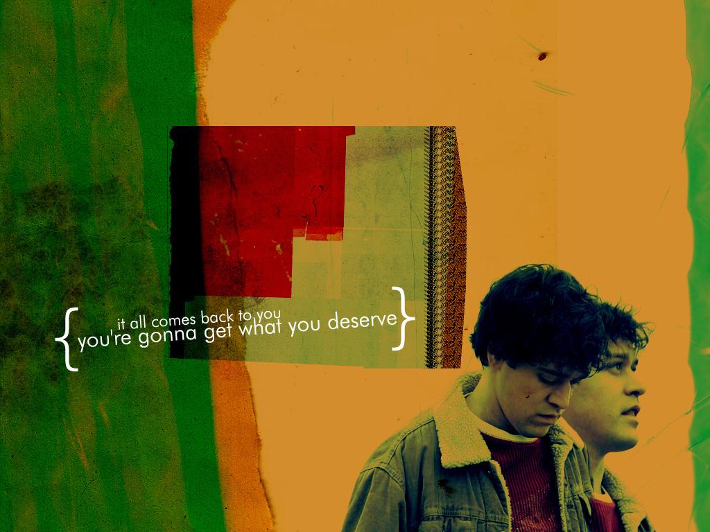 George Grey's quote