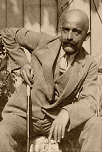 George Gurdjieff's quote #3