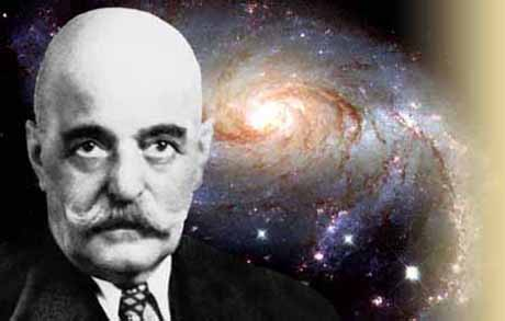 George Gurdjieff's quote #1