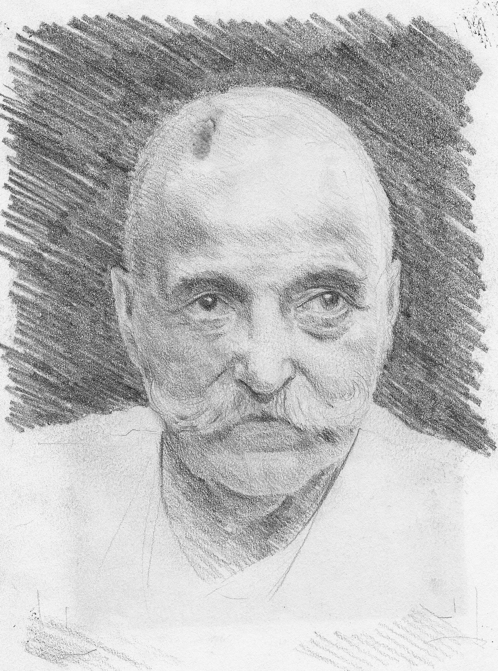 George Gurdjieff's quote #4