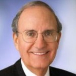 George J. Mitchell's quote #8
